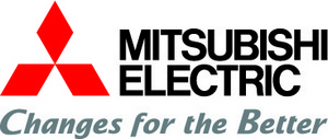 Mitsubishi Electric Europe, B.V.