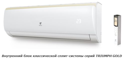 Пластинчатые пищевые теплообменники Kelvion серии NL Железногорск Уплотнения теплообменника Sondex S6A Балаково